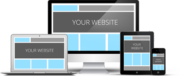 Website and Graphic Design Services